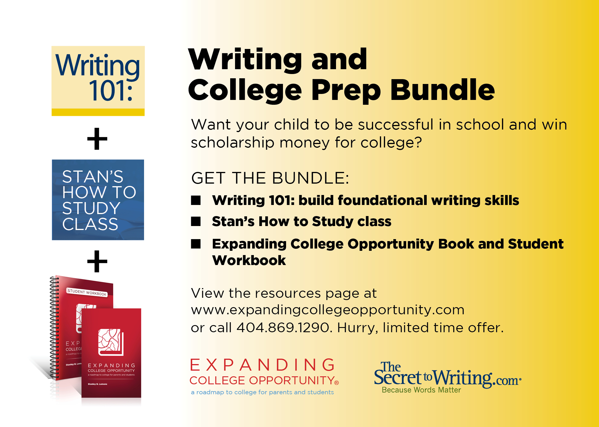 most amazing college essay 2010-9-15 10 tips for writing the college application essay don't sweat this part of the process, but do be prepared with a good topic and concise writing.